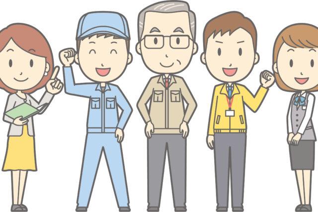 【工場運営AtoZ】総まとめ!工場の組織と工場長の役割
