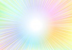 フォトクロミック錯体の解説
