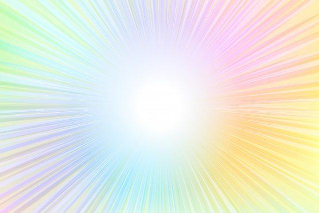 3分でわかる技術の超キホン フォトクロミック錯体の特徴・用途・可能性(分子スイッチと分子マシン)