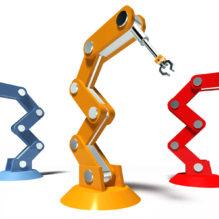 失敗しない!自動化開発 勘所~①メカ編~ 自動化機器を自分で設計するノウハウをマスターする!(セミナー)【遠隔受講可能】