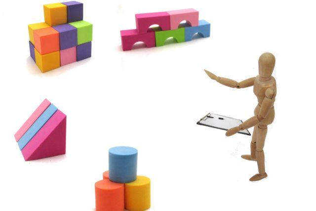 【生産技術のツボ】生産管理における「在庫管理」の基本(発注方式の種類・注意点など)