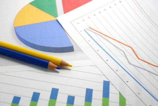 QC七つ道具の基本⑦ グラフとは?層別って何?