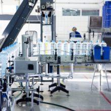 医薬品原薬のラボから製造現場へのスケールアップ対応【提携セミナー】