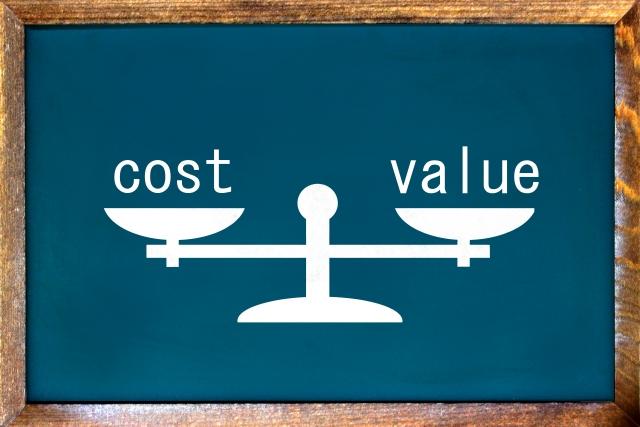 【初心者必見】VE(Value Engineering)の基本知識と考え方、重要ポイントまとめ解説!