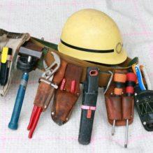 労働安全コンサルタント筆記試験専門科目(電気安全)受験準備セミナー(セミナー)