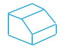 第三角法の例題