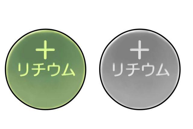 3分でわかる技術の超キホン リチウムイオン電池の正極活物質① コバルト酸リチウムとマンガン酸リチウム