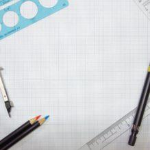 機械製図を学ぼう!基礎編《【講義+添削】で図解力を徹底トレーニング》