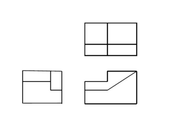 第三角法から立体図形を考える