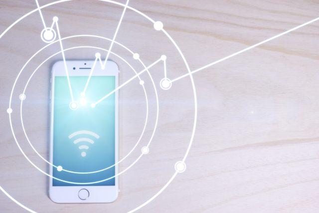 3分でわかる技術の超キホン Wi-Fiダイレクトとは?