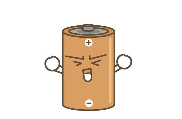 3分でわかる技術の超キホン リチウムイオン電池の正極活物質② ポリアニオン系、リチウム過剰系