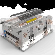 型彫放電加工の基礎と活用(セミナー)