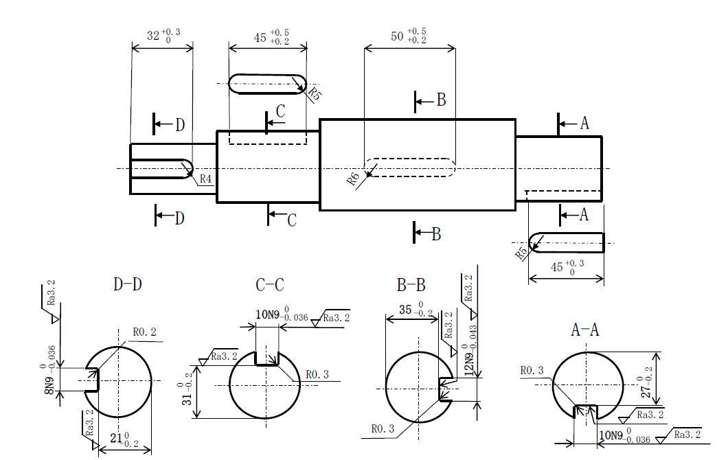 機械要素解答1