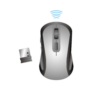 Bluetoothとマウス