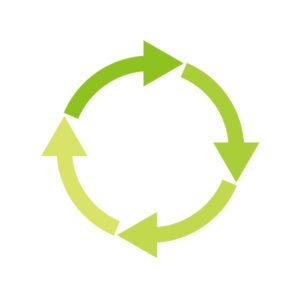 回生ブレーキと廃熱回収の基本を解説