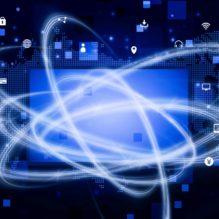 ディスプレイ向け光学フィルム基礎および高機能化、最新の市場・技術トレンド【提携セミナー】