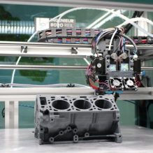 3Dプリンター導入支援セミナー【遠隔受講可能】(セミナー)