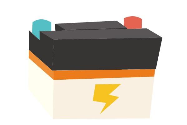 3分でわかる技術の超キホン リチウムイオン電池の電解液② スルホンアミド系、イオン液体、水系