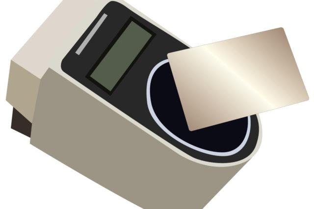 """3分でわかる技術の超キホン """"NFC""""と""""Bluetooth""""の違いは?知っておきたい近距離無線通信規格"""