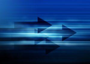 光ファイバの多重化に関する基礎知識