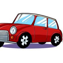 自動車を取り巻く状況と動向をふまえた自動車熱マネジメント【提携セミナー】