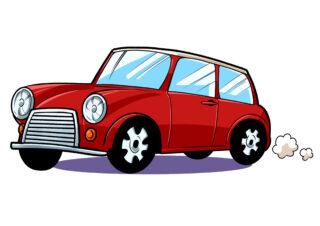 自動車パワートレーンの電動化周辺技術