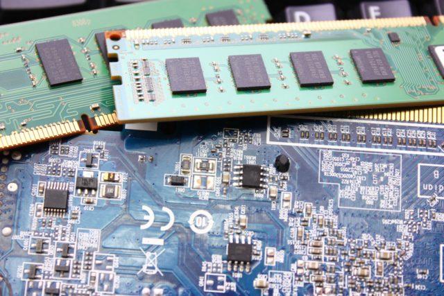 3分でわかる技術の超キホン 集積回路(IC)とは?概要/種類/製造工程など凝縮まとめ