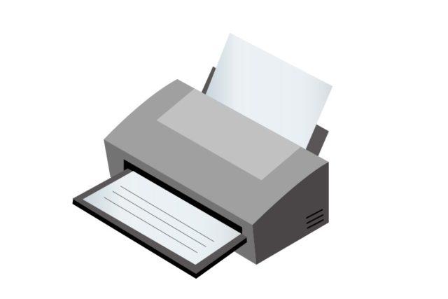 3分でわかる技術の超キホン インクジェットプリンタ関連技術の要点解説(動作方式、インク・用紙の分類等)