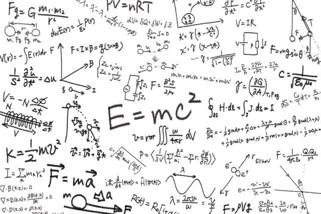 機械力学に必要な物理学の知識