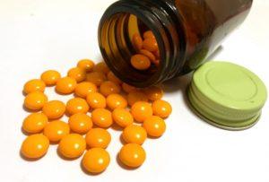 医薬品のコーティング剤