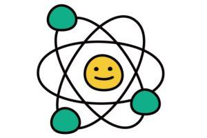 半導体の前提知識