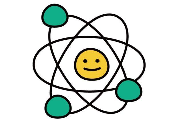 半導体の前提知識(エネルギーバンド)