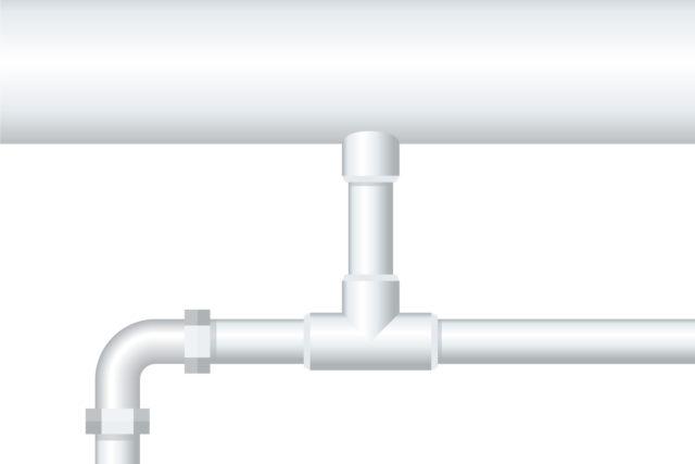 管路と圧力損失に関する解説