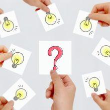 集団の知恵を引き出す強力なアイディア発想技法「T式ブレインライティング」のマスター講座(セミナー)