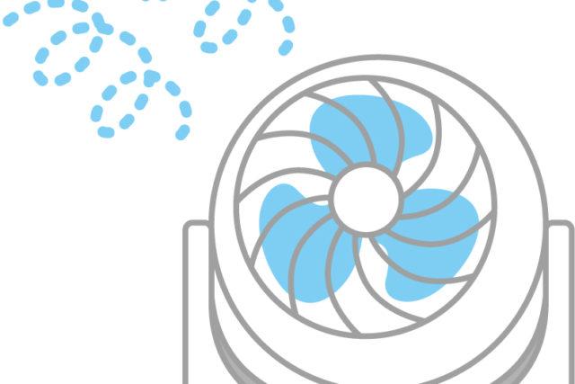 【機械設計マスターへの道】送風機/圧縮機の必須基礎知識・厳選解説