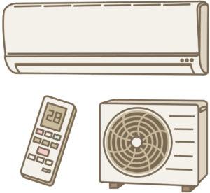 熱交換器の解説