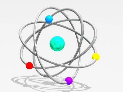 【分析化学を学ぶ】電子スピン共鳴(ESR)・X線回析(XRD)[分光分析法の要点解説]