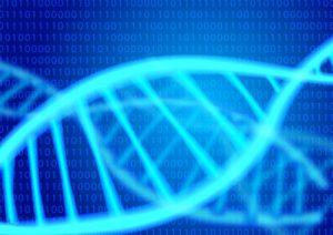 生命科学・バイオ関連の無料データベース解説