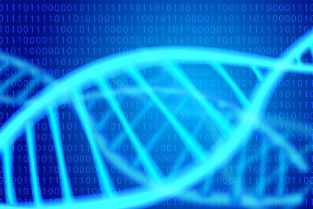 【定番無料ツールまとめ】知っておきたいバイオ/生命科学系データベース・10選