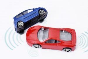 自動運転の安全設計・保安性設計
