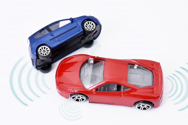 自動運転車のセーフティとセキュリティ(安全性と保安性の設計を考える)