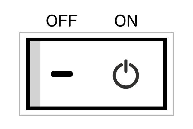 3分でわかる技術の超キホン スイッチ(電子部品)の基礎知識を速習まとめ![種類/用語/性能/注意点など]