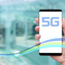 5G・ミリ波対応のプリント基板・実装技術の基礎と応用【提携セミナー】