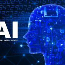 人工知能(AI)搭載システム開発における機能安全要求対応方法 【提携セミナー】