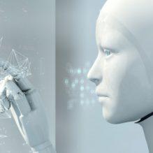 AI(人工知能)を利用した医療機器開発とレギュレーション対応のポイント【提携セミナー】