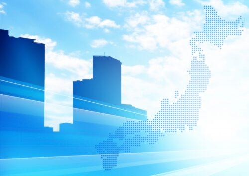 FPCの市場技術動向