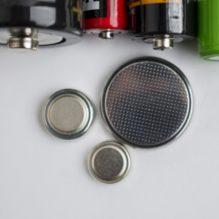 全固体二次電池の基礎と最新動向【提携セミナー】