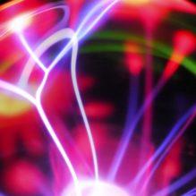 大気圧プラズマの必須基礎知識と産業応用技術【提携セミナー】