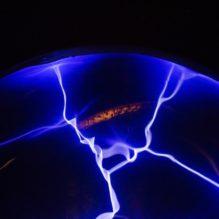 大気圧プラズマの基礎と樹脂・フィルムの接着・密着・接合性改善技術(名古屋開催)【提携セミナー】