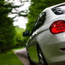 自動車分野における吸音・遮音のメカニズムと材料開発の指針【提携セミナー】